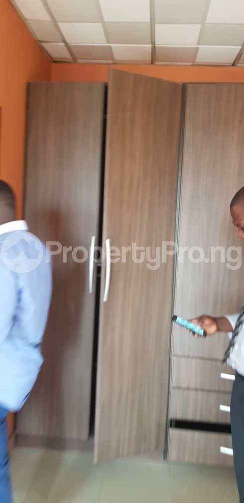5 bedroom Detached Duplex House for sale Omole phase 2 Ojodu Lagos - 8