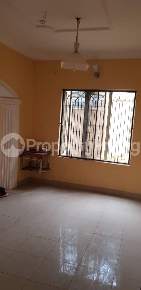 5 bedroom Detached Duplex House for sale Omole phase 2 Ojodu Lagos - 13