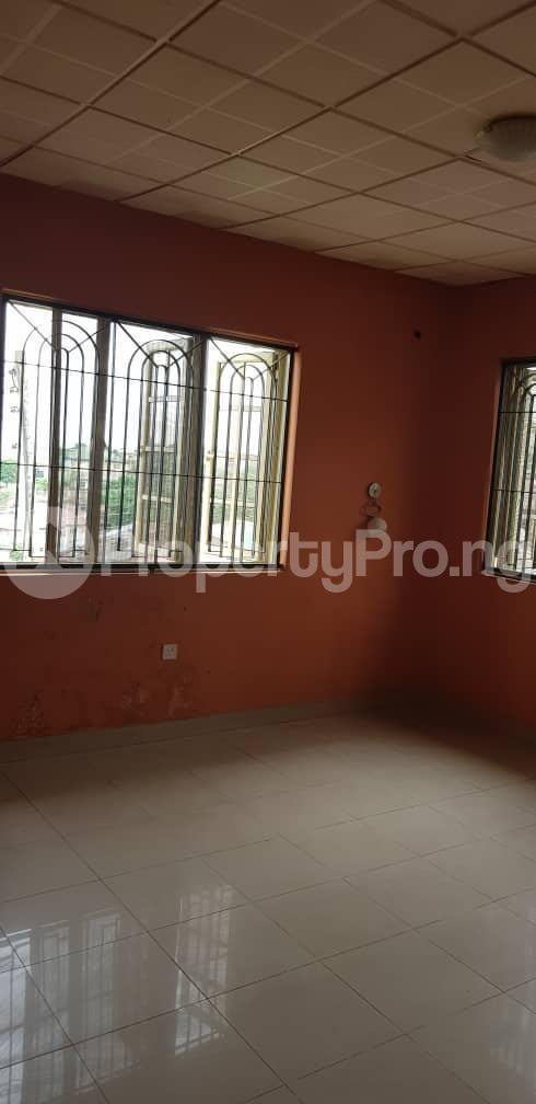5 bedroom Detached Duplex House for sale Omole phase 2 Ojodu Lagos - 12