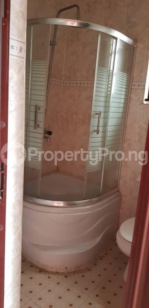 5 bedroom Detached Duplex House for sale Omole phase 2 Ojodu Lagos - 3