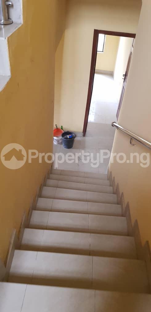 5 bedroom Detached Duplex House for sale Omole phase 2 Ojodu Lagos - 10