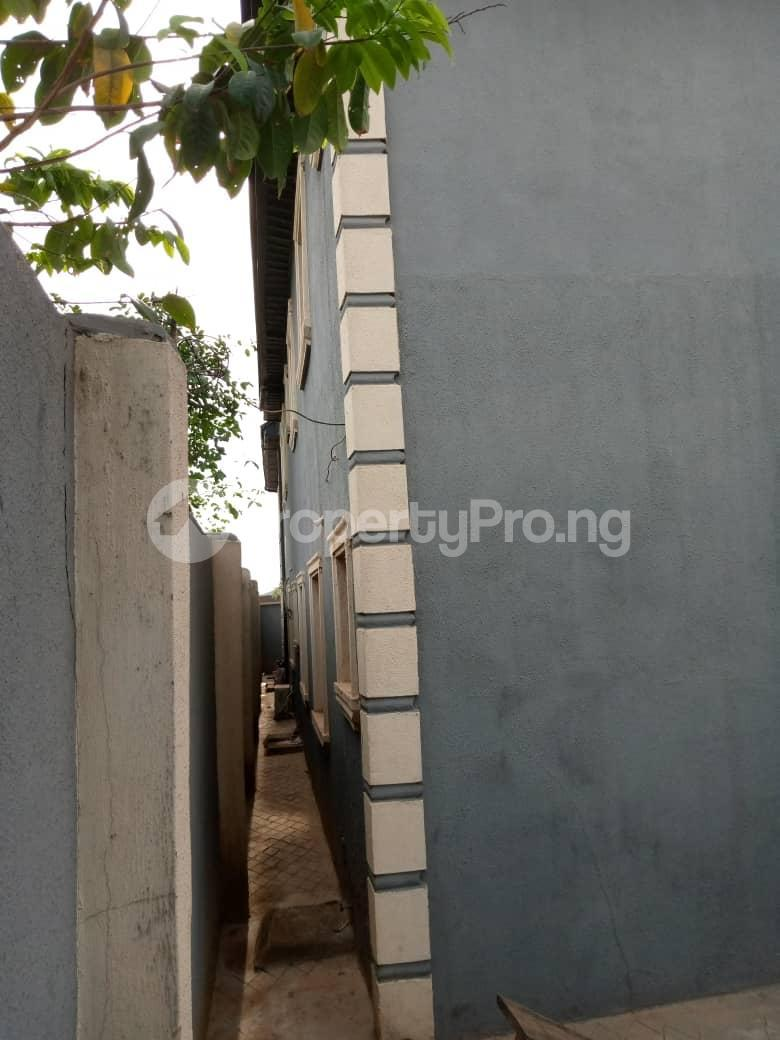 2 bedroom Mini flat for sale Adiyan Agbado Ifo Ogun - 7