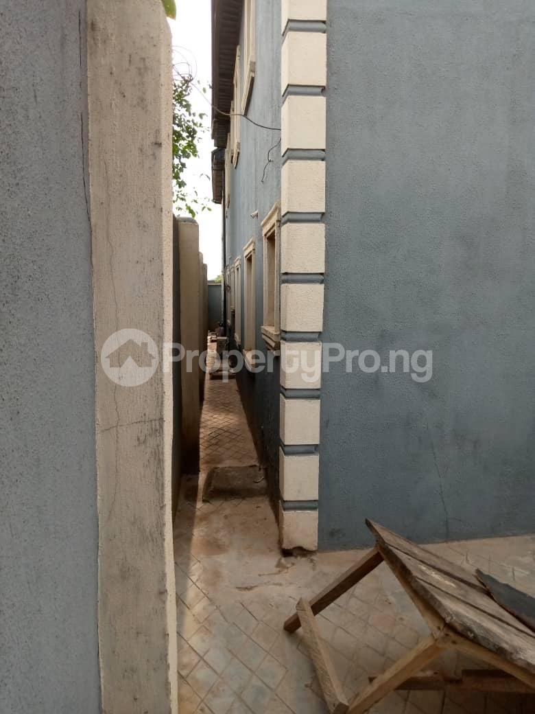 2 bedroom Mini flat for sale Adiyan Agbado Ifo Ogun - 8
