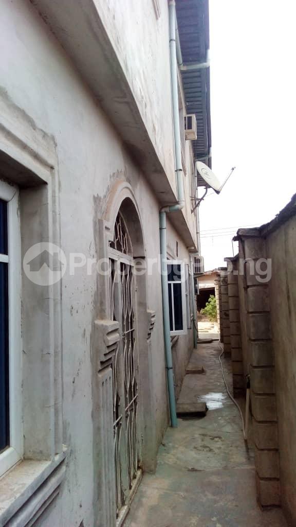 7 bedroom Detached Duplex for sale By Toll Gate, Behind Shoprite Sango Ota Ado Odo/Ota Ogun - 3