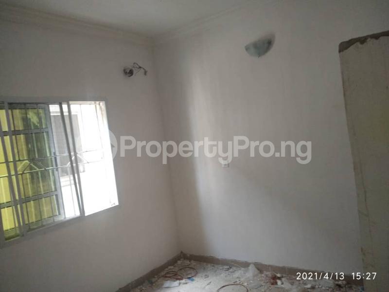 1 bedroom Mini flat for rent Off Estate Road, Alapere Ketu Ketu Lagos - 7