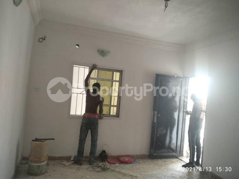 1 bedroom Mini flat for rent Off Estate Road, Alapere Ketu Ketu Lagos - 4
