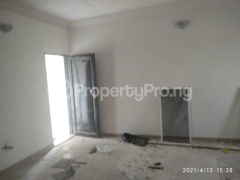 1 bedroom Mini flat for rent Off Estate Road, Alapere Ketu Ketu Lagos - 8