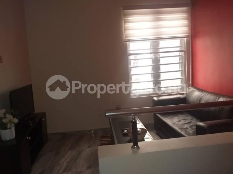 2 bedroom Blocks of Flats House for shortlet Ikota VGC Lekki Lagos - 8