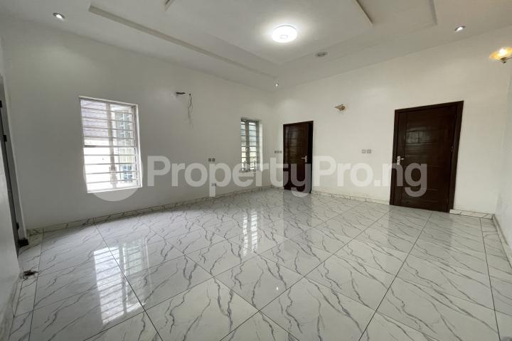 5 bedroom Detached Duplex House for sale Ologolo Lekki Lagos - 17