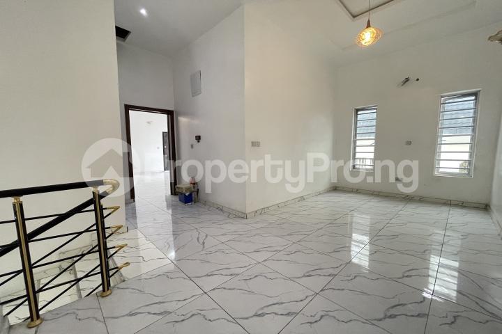 5 bedroom Detached Duplex House for sale Ologolo Lekki Lagos - 14