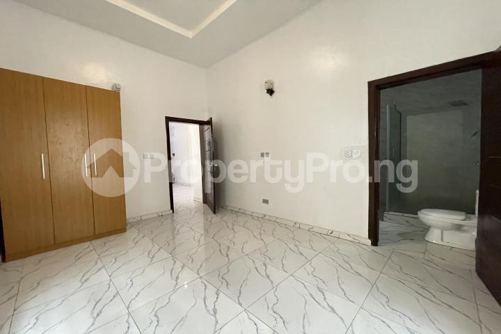 5 bedroom Detached Duplex House for sale Ologolo Lekki Lagos - 32
