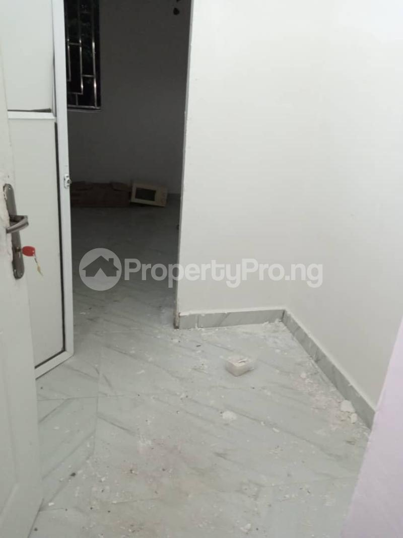 Self Contain for rent Wuse 2 Abuja - 1