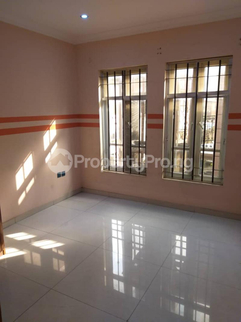 4 bedroom Terraced Duplex House for rent ... Atunrase Medina Gbagada Lagos - 17