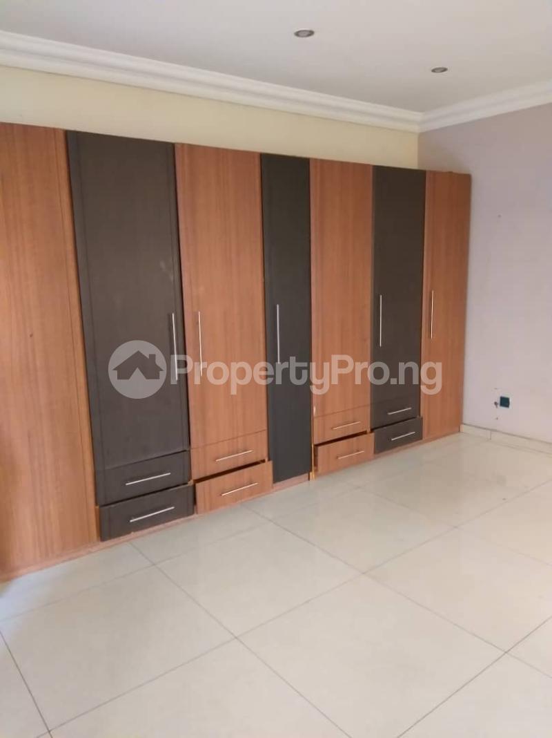 4 bedroom Terraced Duplex House for rent ... Atunrase Medina Gbagada Lagos - 23