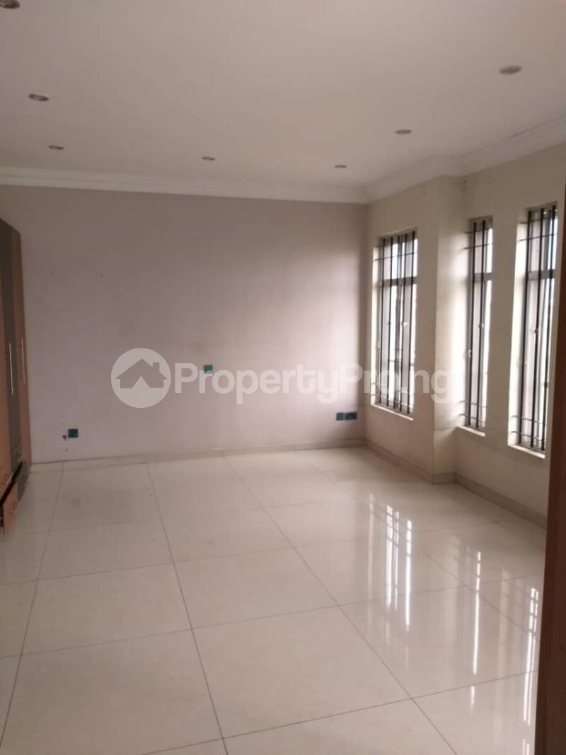 4 bedroom Terraced Duplex House for rent ... Atunrase Medina Gbagada Lagos - 20