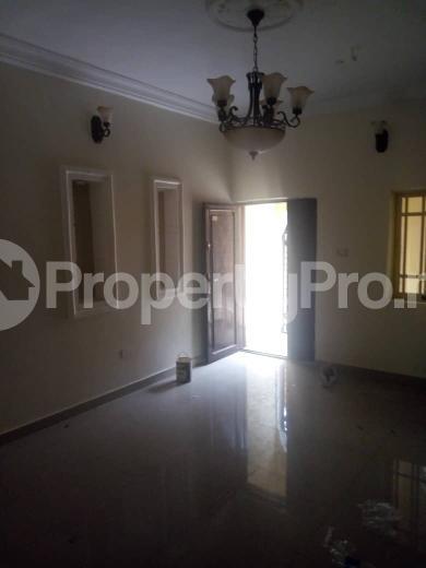2 bedroom Flat / Apartment for rent Adeola Avenue off karaole estate Ifako-ogba Ogba Lagos - 1