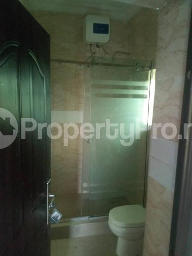 2 bedroom Flat / Apartment for rent Adeola Avenue off karaole estate Ifako-ogba Ogba Lagos - 12