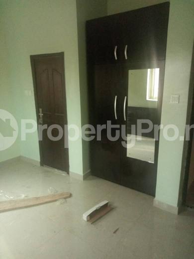 2 bedroom Flat / Apartment for rent Adeola Avenue off karaole estate Ifako-ogba Ogba Lagos - 8