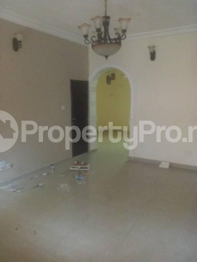 2 bedroom Flat / Apartment for rent Adeola Avenue off karaole estate Ifako-ogba Ogba Lagos - 2