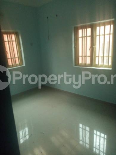 2 bedroom Flat / Apartment for rent Adeola Avenue off karaole estate Ifako-ogba Ogba Lagos - 4