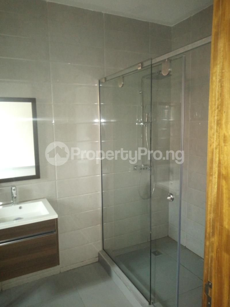 5 bedroom Detached Duplex House for sale Kenneth Agbakuru street,Lekki phase 1,Lekki Lekki Phase 1 Lekki Lagos - 13