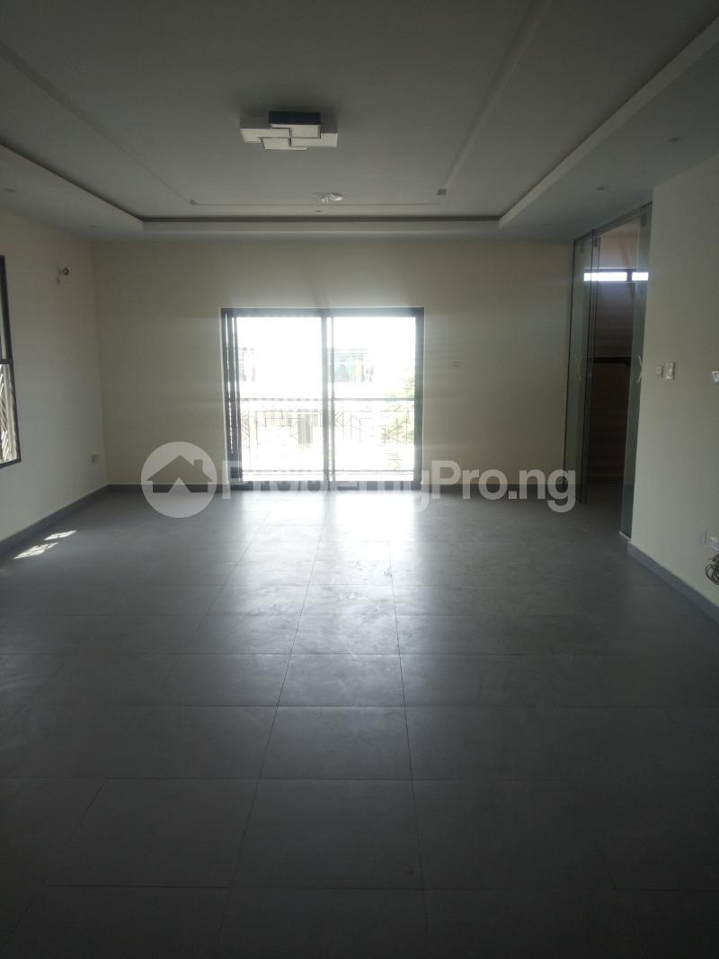 5 bedroom Detached Duplex House for sale Kenneth Agbakuru street,Lekki phase 1,Lekki Lekki Phase 1 Lekki Lagos - 11
