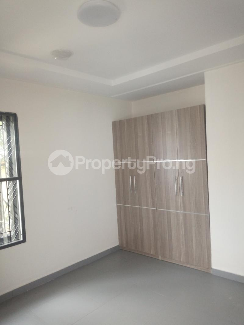 5 bedroom Detached Duplex House for sale Kenneth Agbakuru street,Lekki phase 1,Lekki Lekki Phase 1 Lekki Lagos - 7