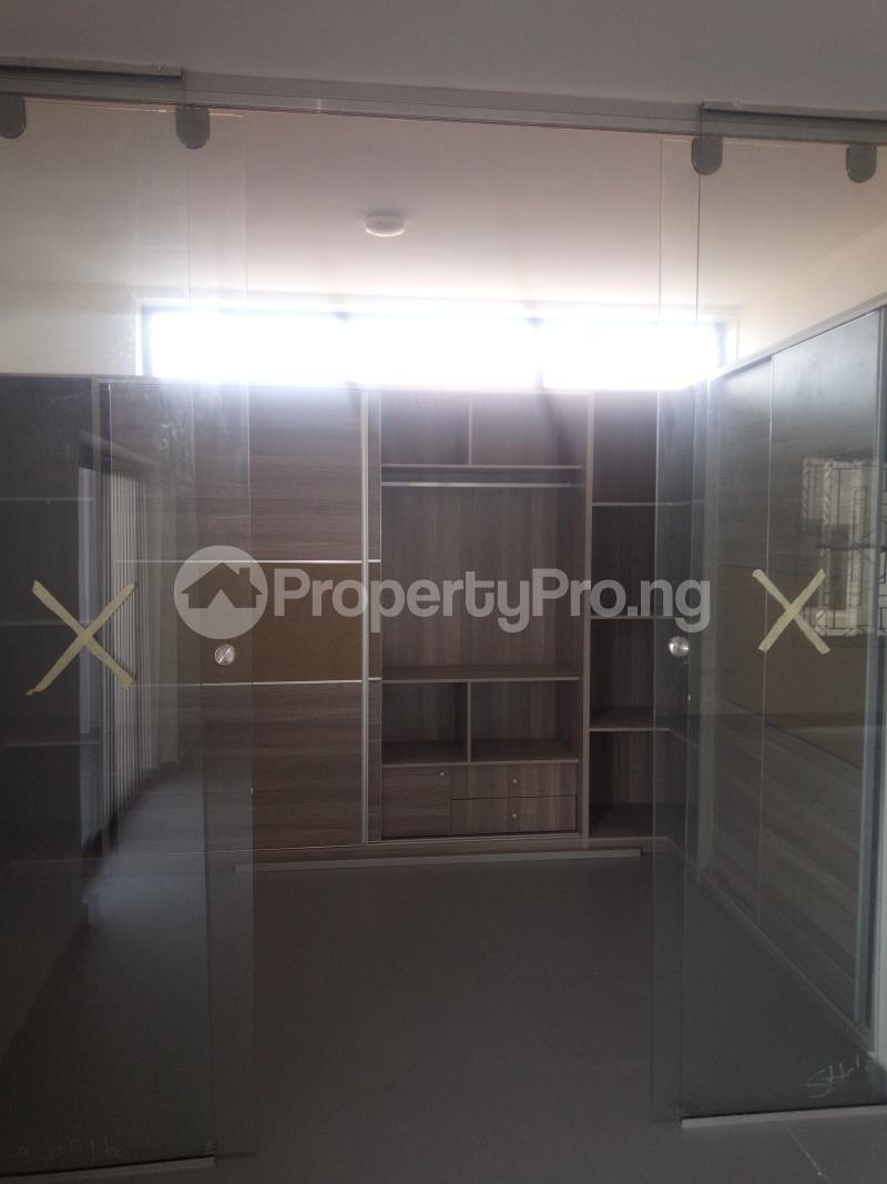 5 bedroom Detached Duplex House for sale Kenneth Agbakuru street,Lekki phase 1,Lekki Lekki Phase 1 Lekki Lagos - 9