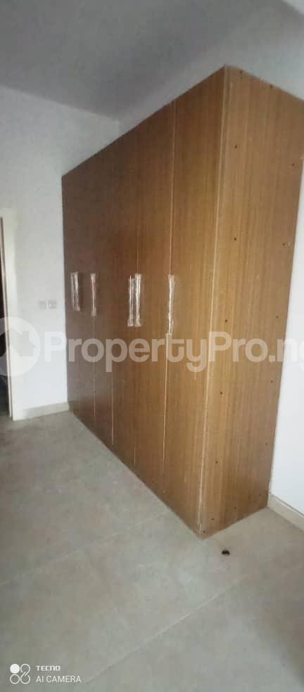3 bedroom Flat / Apartment for rent Atunrase Estate Gbagada Atunrase Medina Gbagada Lagos - 7