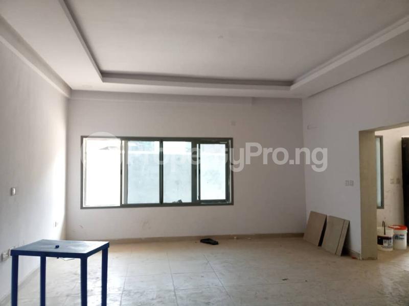 3 bedroom Flat / Apartment for rent Atunrase Estate Gbagada Atunrase Medina Gbagada Lagos - 6