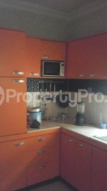 4 bedroom Detached Duplex for sale Glory Estate Off Command Road Ipaja Ipaja road Ipaja Lagos - 6