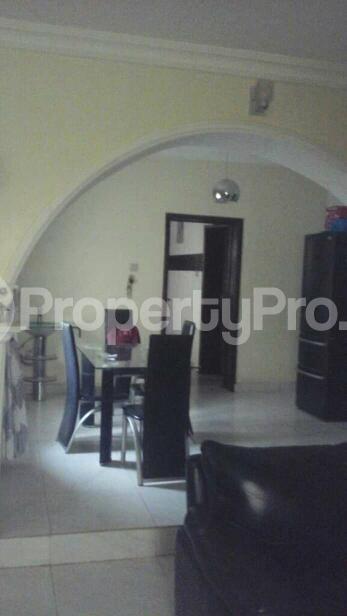 4 bedroom Detached Duplex for sale Glory Estate Off Command Road Ipaja Ipaja road Ipaja Lagos - 7