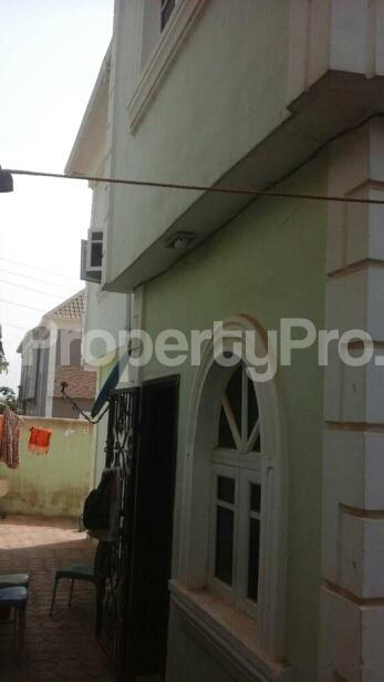 4 bedroom Detached Duplex for sale Glory Estate Off Command Road Ipaja Ipaja road Ipaja Lagos - 1
