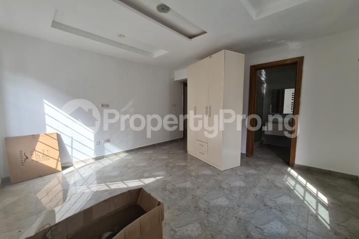 5 bedroom Detached Duplex House for sale Megamound Estate Lekki Lagos - 17