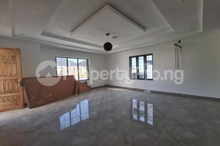 5 bedroom Detached Duplex House for sale Megamound Estate Lekki Lagos - 10