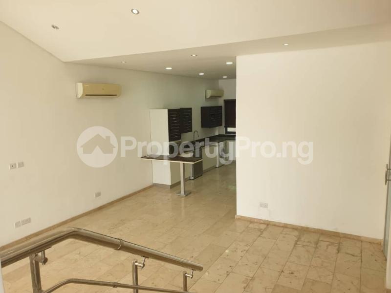 3 bedroom Flat / Apartment for rent Ondo Street, Banana Island. Ikoyi Lagos - 8
