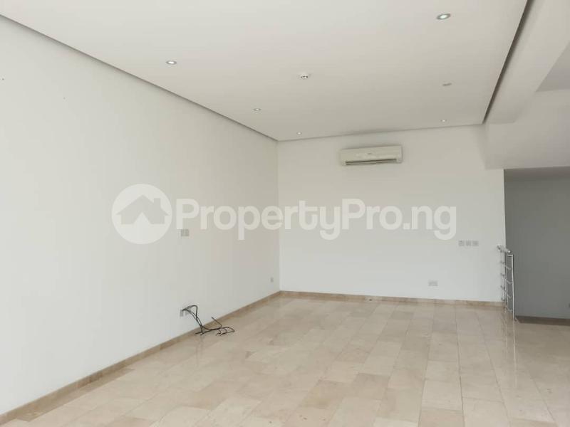 3 bedroom Flat / Apartment for rent Ondo Street, Banana Island. Ikoyi Lagos - 14