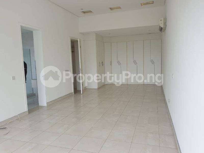 3 bedroom Flat / Apartment for rent Ondo Street, Banana Island. Ikoyi Lagos - 13