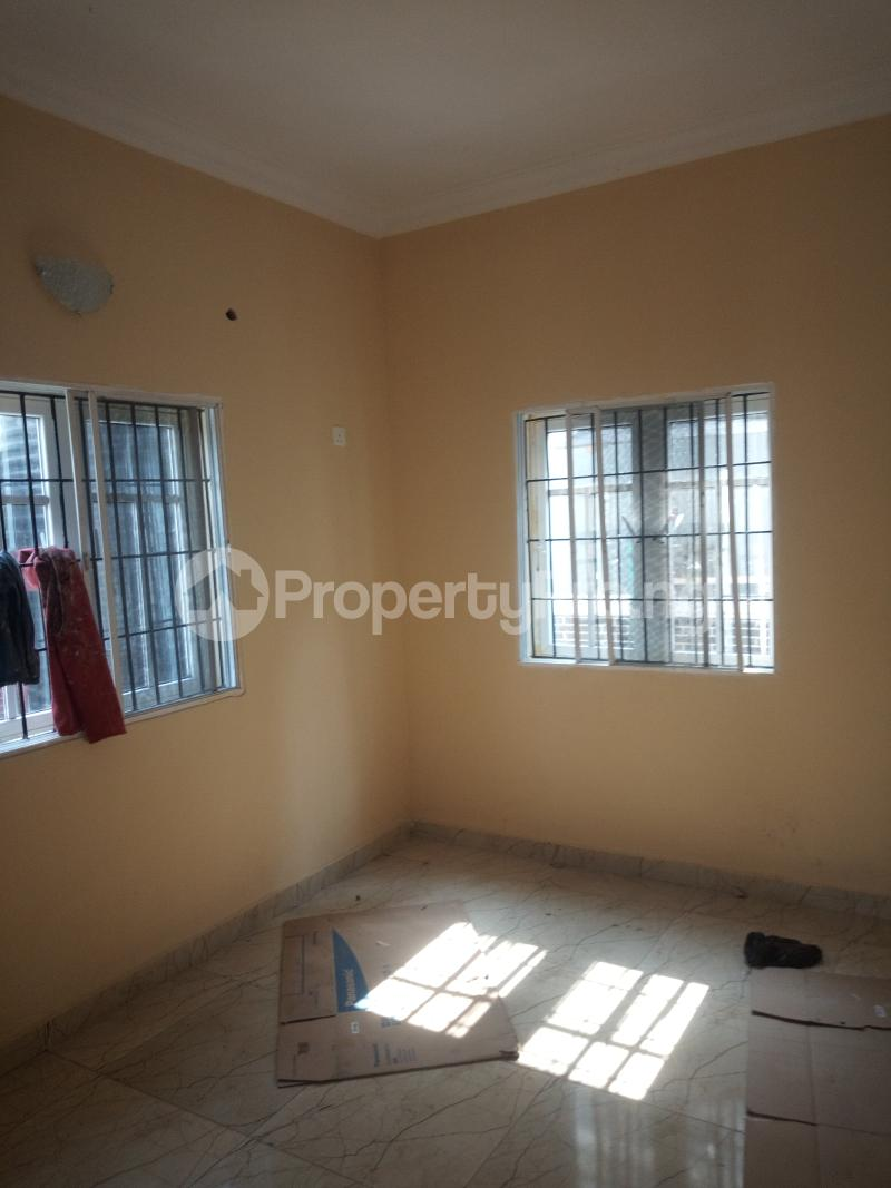 3 bedroom Flat / Apartment for rent Off miyaki street,oworo Kosofe Kosofe/Ikosi Lagos - 7