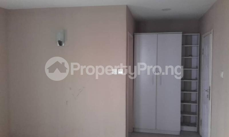 3 bedroom Blocks of Flats House for rent mende Mende Maryland Lagos - 18