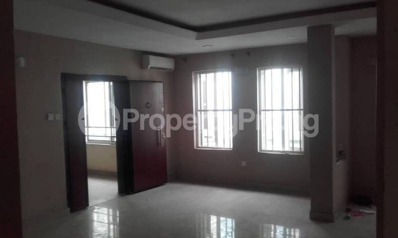 3 bedroom Blocks of Flats House for rent mende Mende Maryland Lagos - 14