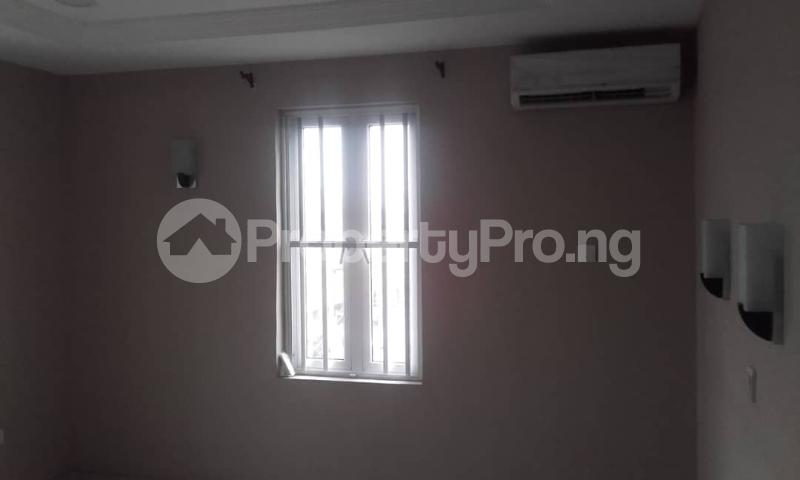 3 bedroom Blocks of Flats House for rent mende Mende Maryland Lagos - 27