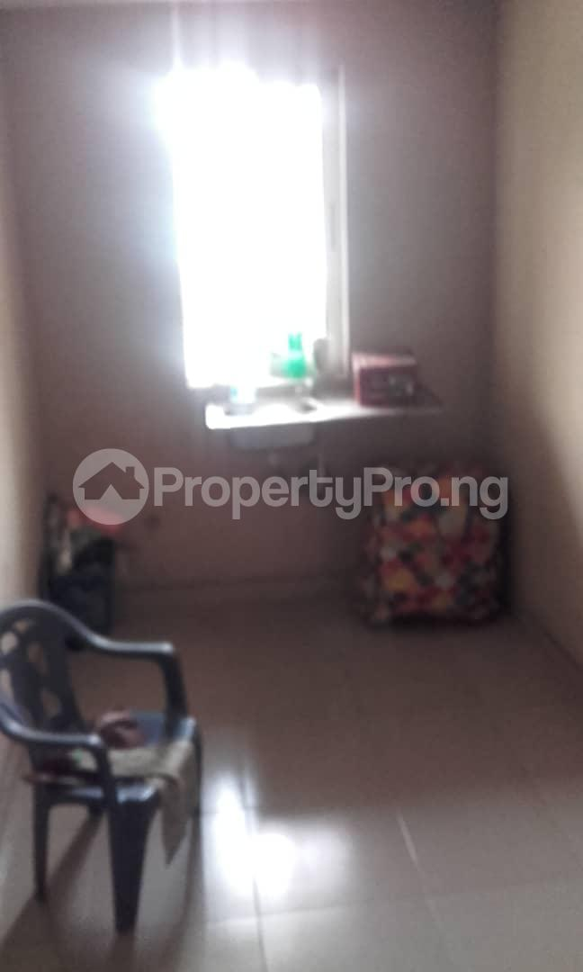 3 bedroom Blocks of Flats House for rent mende Mende Maryland Lagos - 7