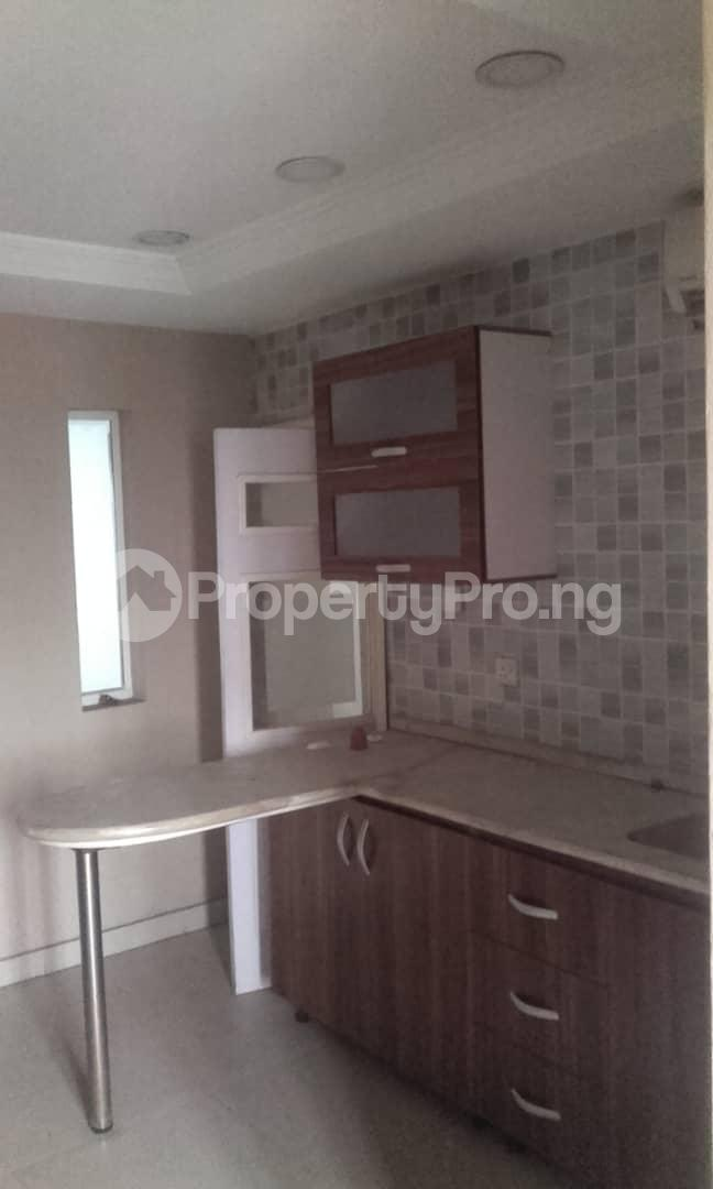 3 bedroom Blocks of Flats House for rent mende Mende Maryland Lagos - 31