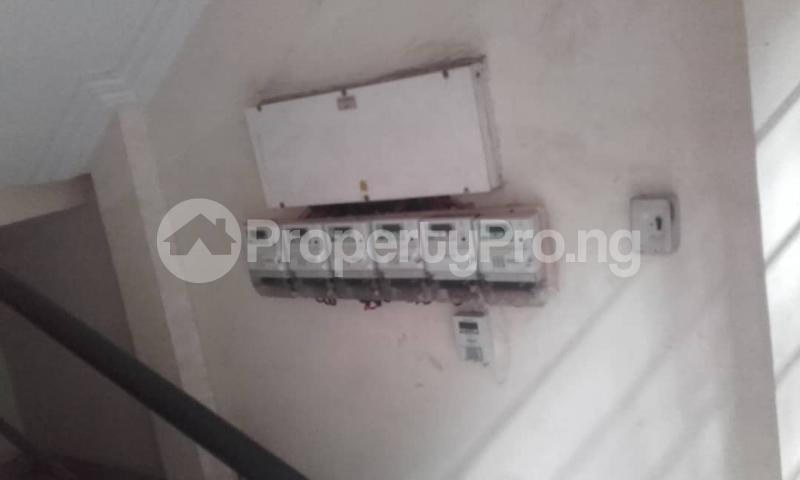 3 bedroom Blocks of Flats House for rent mende Mende Maryland Lagos - 3