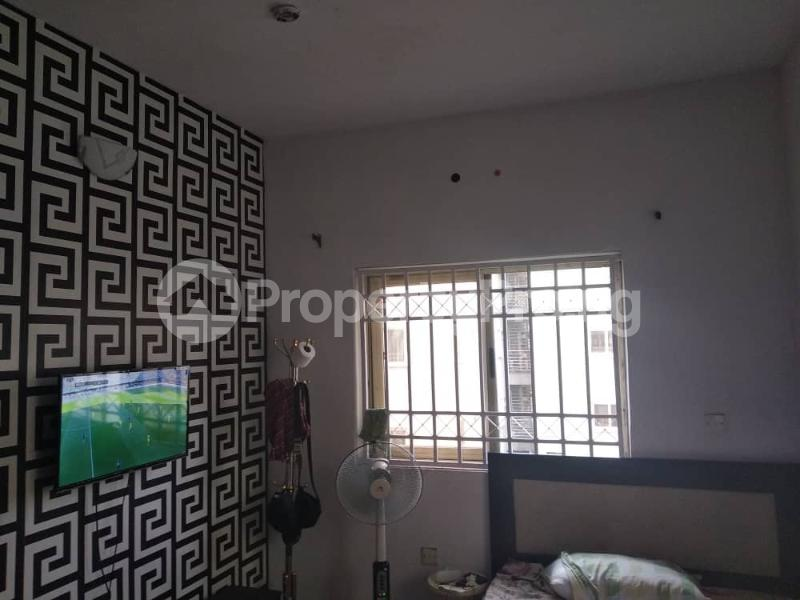 1 Bedroom Mini Flat Self Contain Flat Apartment For Rent Elegant Court Ilaje Ajah Lagos Pid 1cgts Propertypro Ng