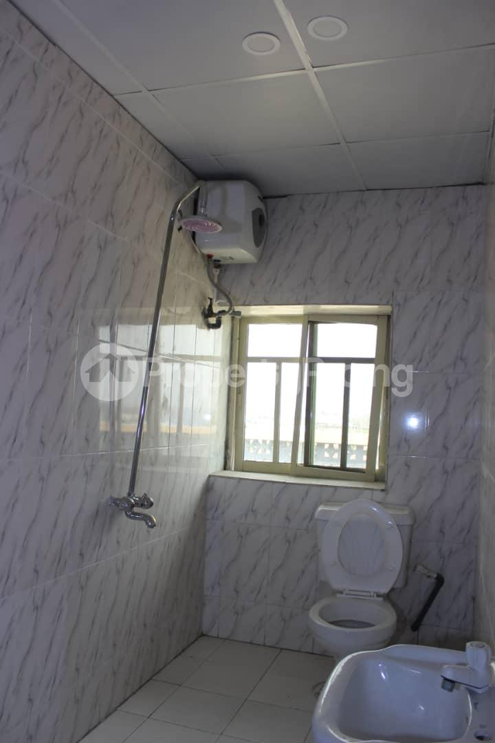 3 bedroom Flat / Apartment for rent Opobo Road Aba Abia - 3