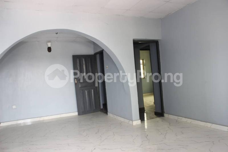 3 bedroom Flat / Apartment for rent Opobo Road Aba Abia - 1