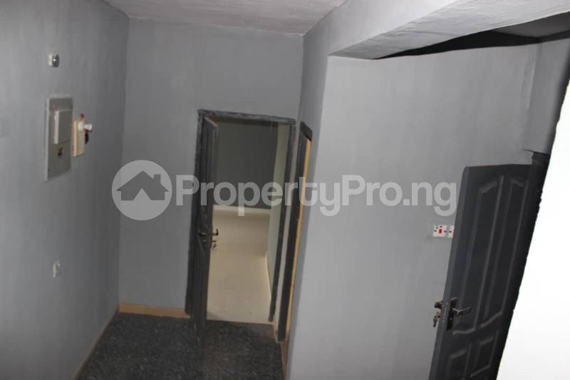 3 bedroom Flat / Apartment for rent Opobo Road Aba Abia - 2