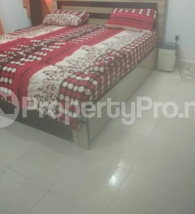 2 bedroom Flat / Apartment for shortlet LKJ, Garden Estate Ikotun/Igando Lagos - 4